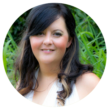 angela meer - spark and profit podcast